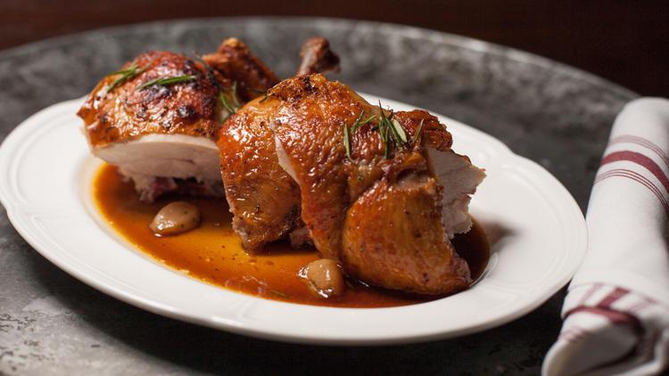 Bavetts Chicken.jpg