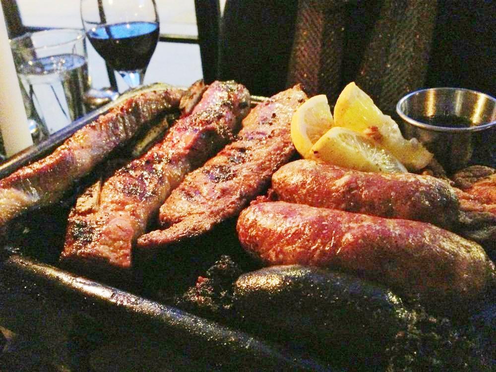 Folklore Argentine Grill2.jpg