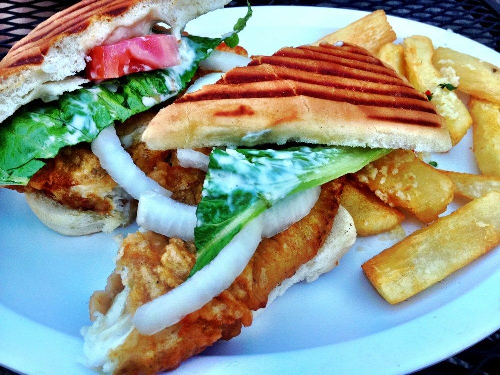 90 Miles Cuban Café4.jpg