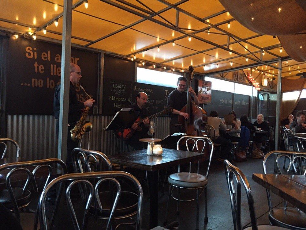 90 Miles Cuban Café7.jpg
