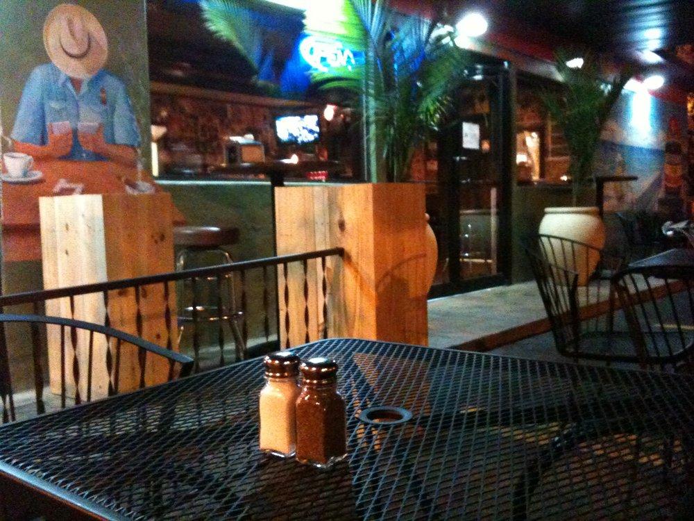 90 Miles Cuban Café8.jpg
