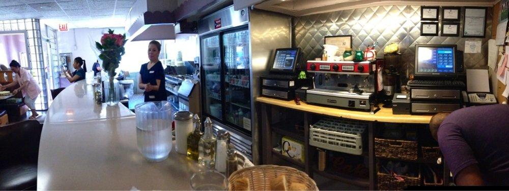 Café Central3.jpg