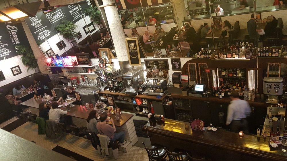 Eleven City Diner 4.jpg