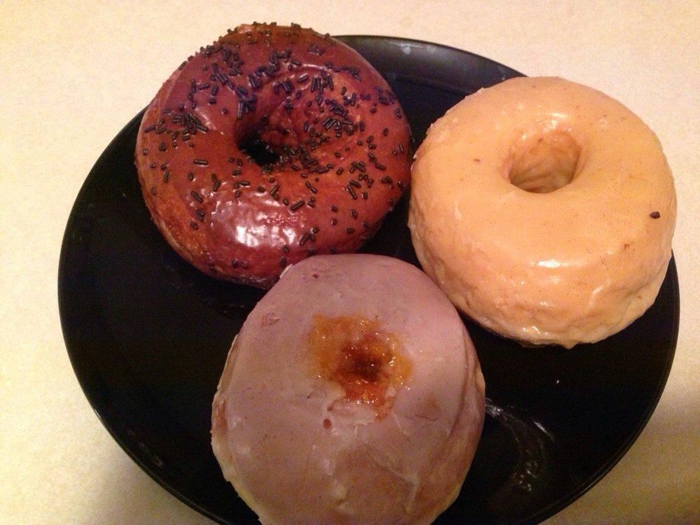 The Doughnut Vault.jpg