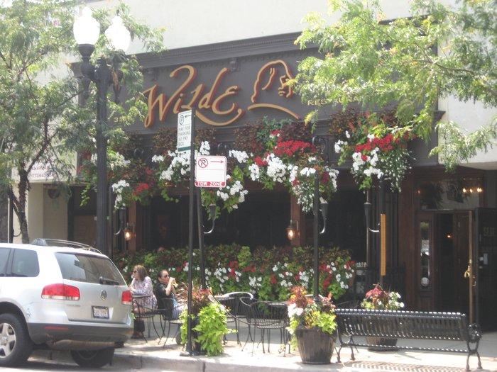 Wilde Bar & Restaurant6.jpg
