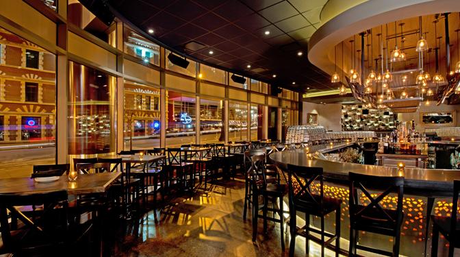 Siena Tavern8.jpg