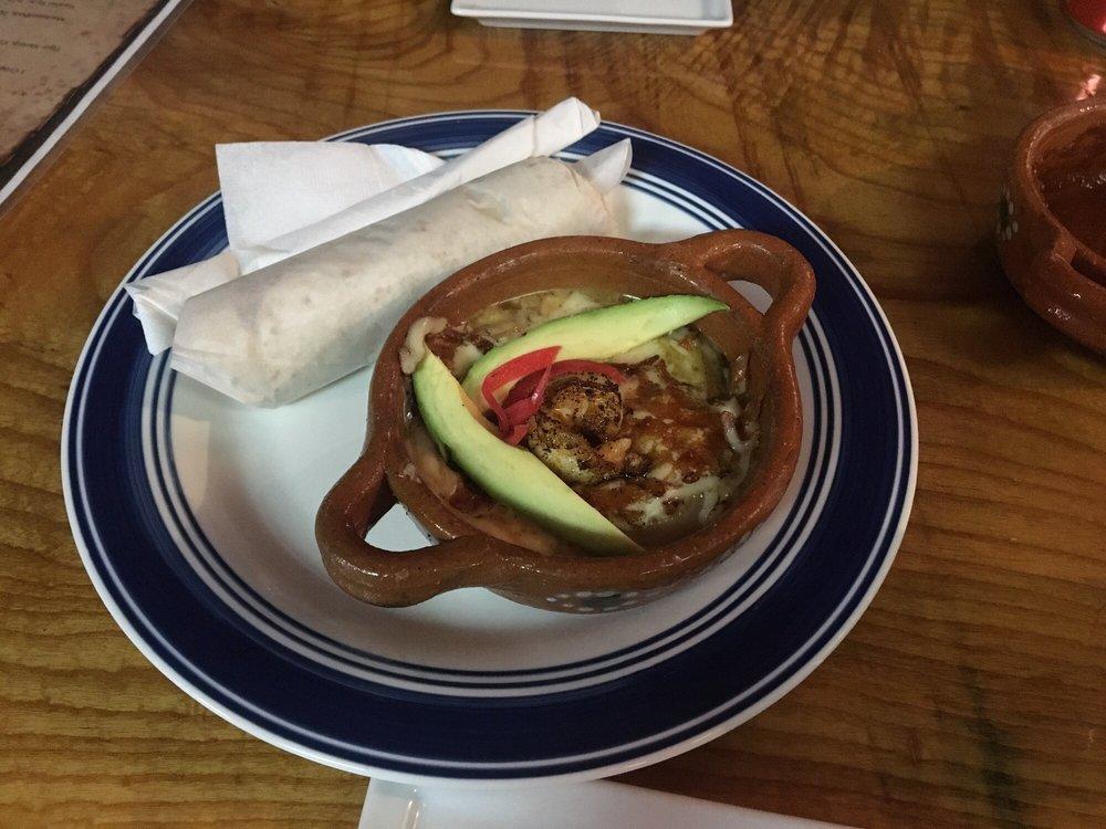 El Taco Azteca3.jpg