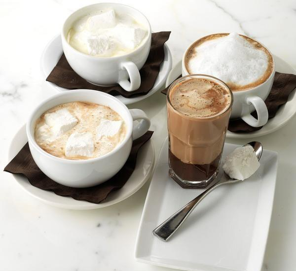 Mindy's Hot Chocolate - $$, Wicker Park, American, Brunch, Dessert, Delivery