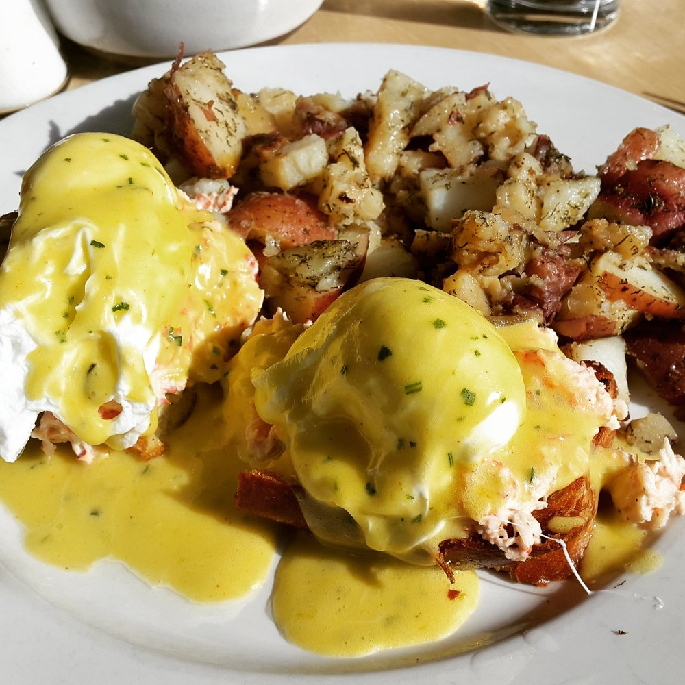 Bongo Room - $$, Wicker Park, Andersonville, South Loop, Brunch