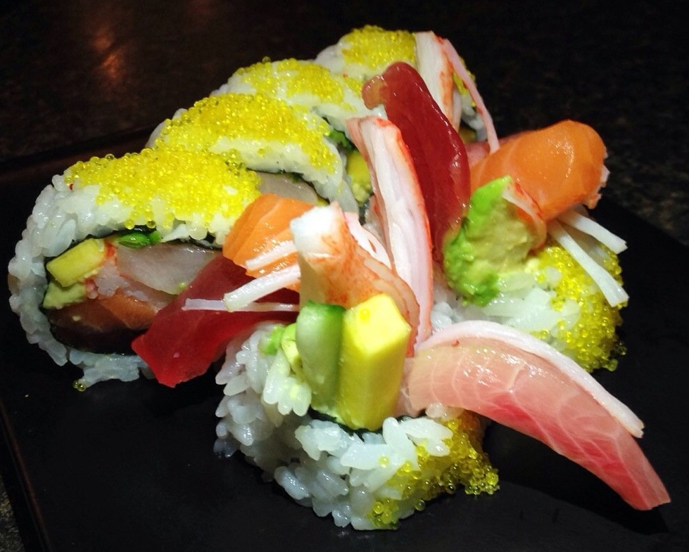 Toro Sushi - $$, Lincoln Park, Sushi, BYOB, Delivery