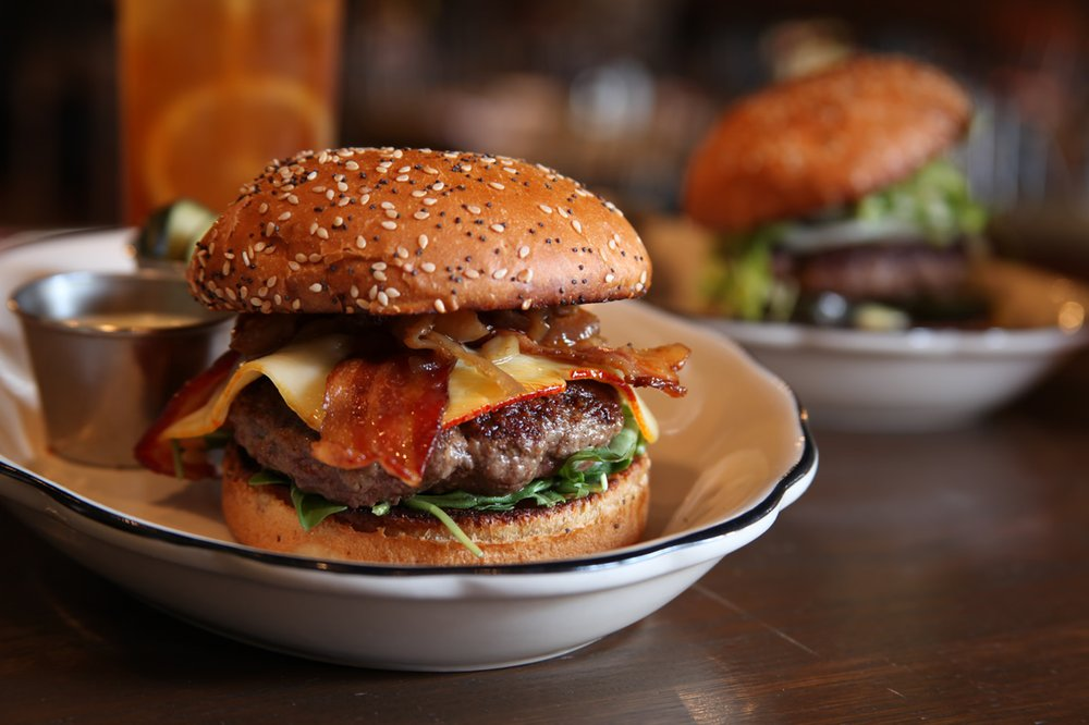 Grange Hall Burger Bar1.jpg