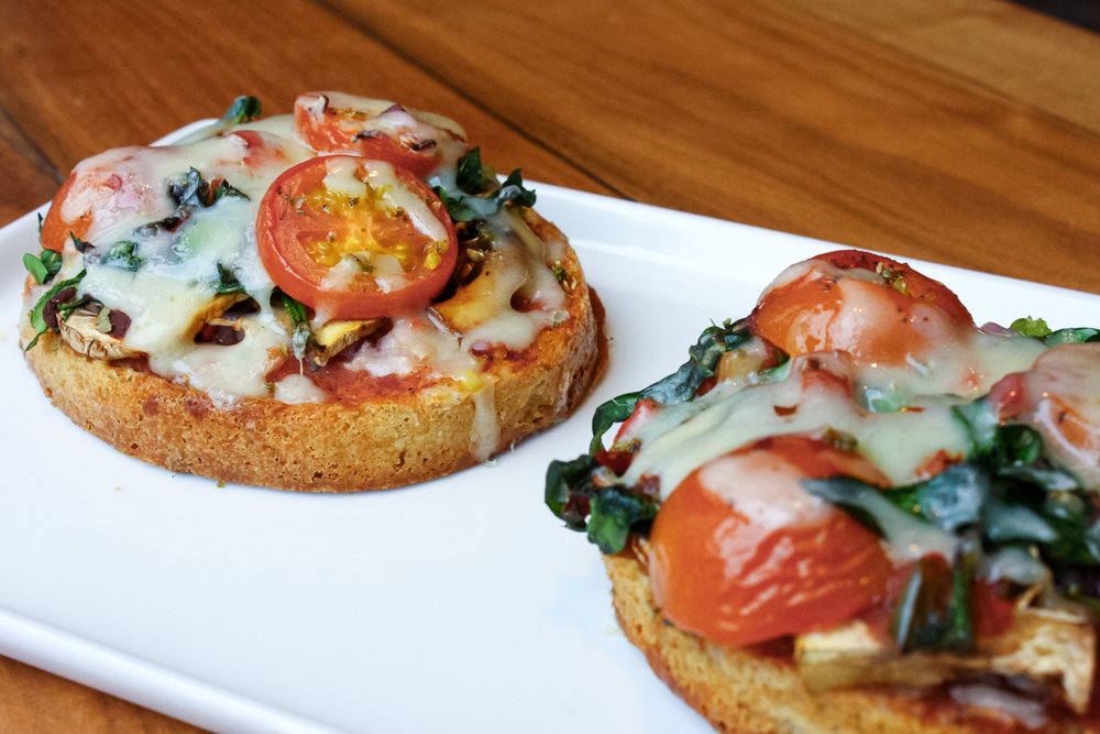 Wheat's End Cafe - $$, Lakeview, Bakeries, Brunch, Gluten-free, Vegetarian, Vegan, Delivery