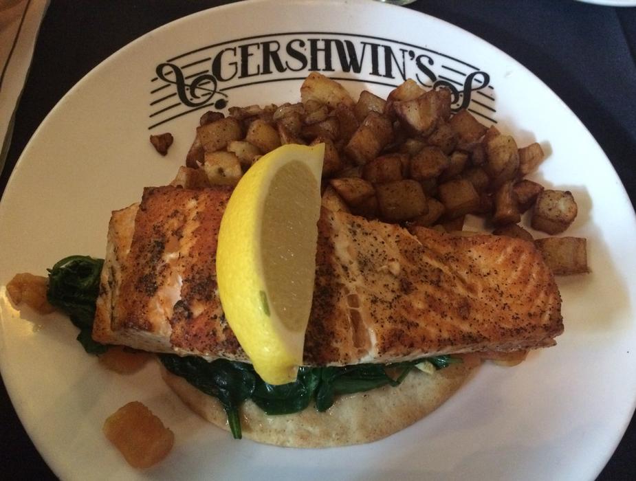 gershwins-salmon