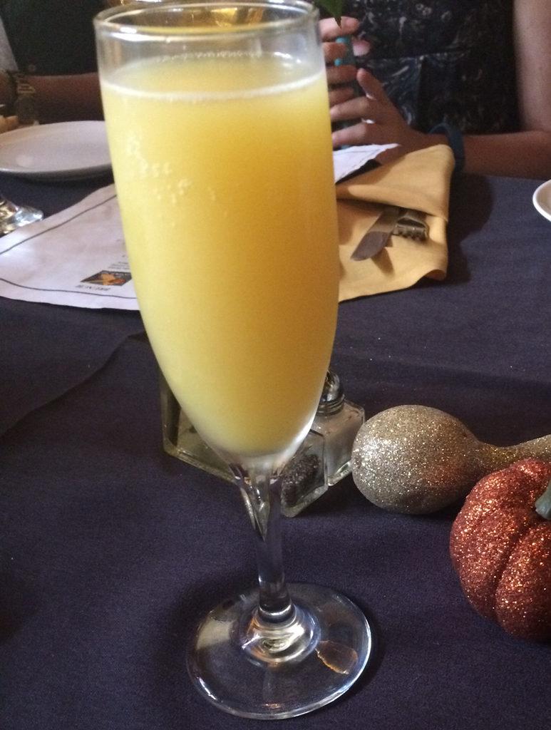 gershwins-mimosa