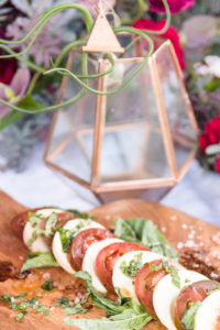 La-Jolla-Styled-Brunch-Shari-Anne-Photography-73-200x300.jpg