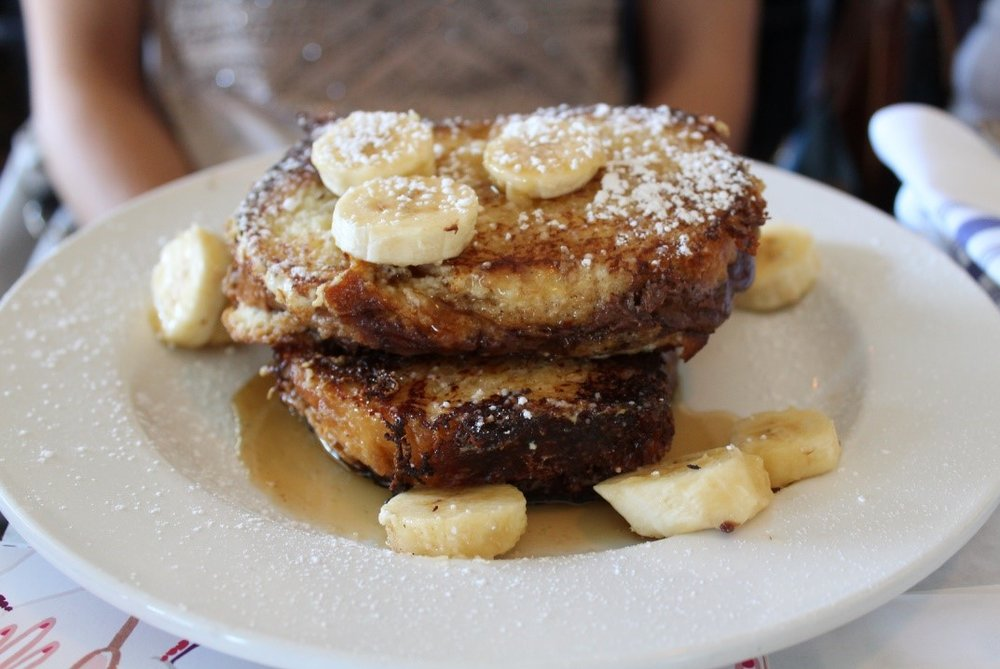 La-Bonne-French-Toast.jpg