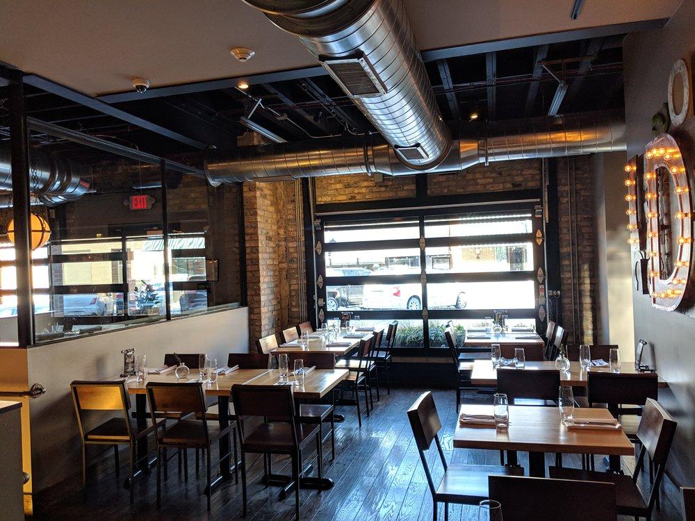 Fourteen Sixteen interior3 La Grange Illinois.jpg