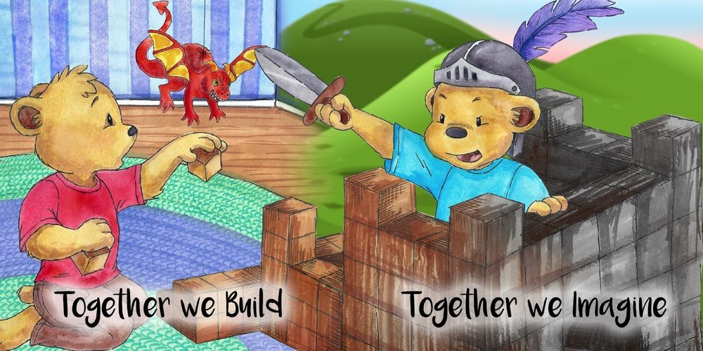 Together we Build.JPG
