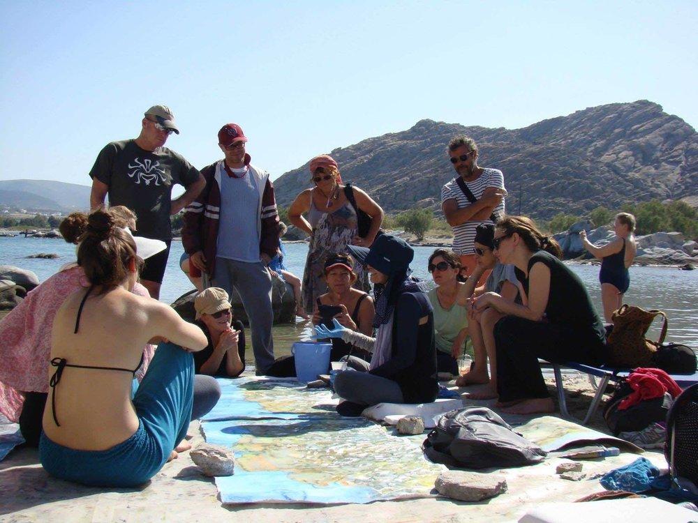 meera beach 4.jpg