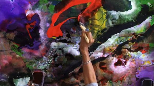 pinturas-meera.jpg