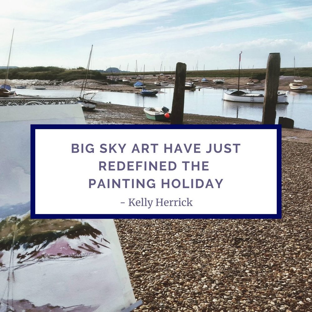 BIG SKY ART HAVE JUST REDEFINED THE PAINTING HOLIDAY (002).jpg