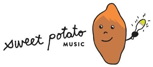 Sweet Potato Music