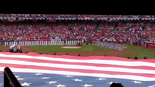MLB All-Star Game