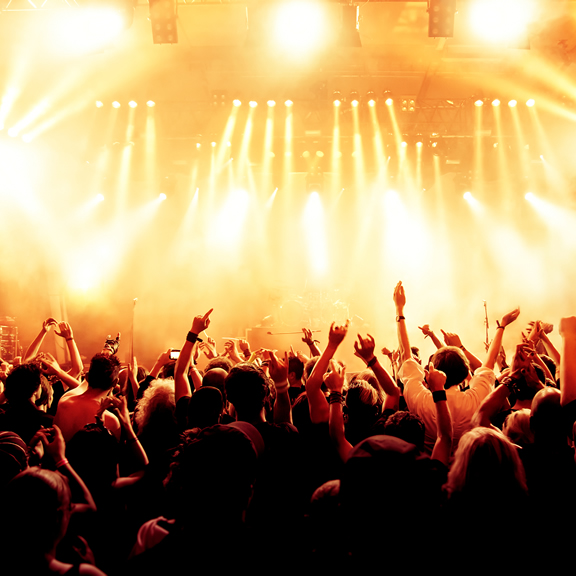 epic-concerts-int.jpg