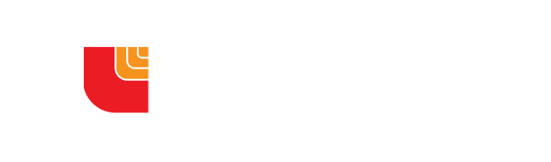 Loblaws-White.png