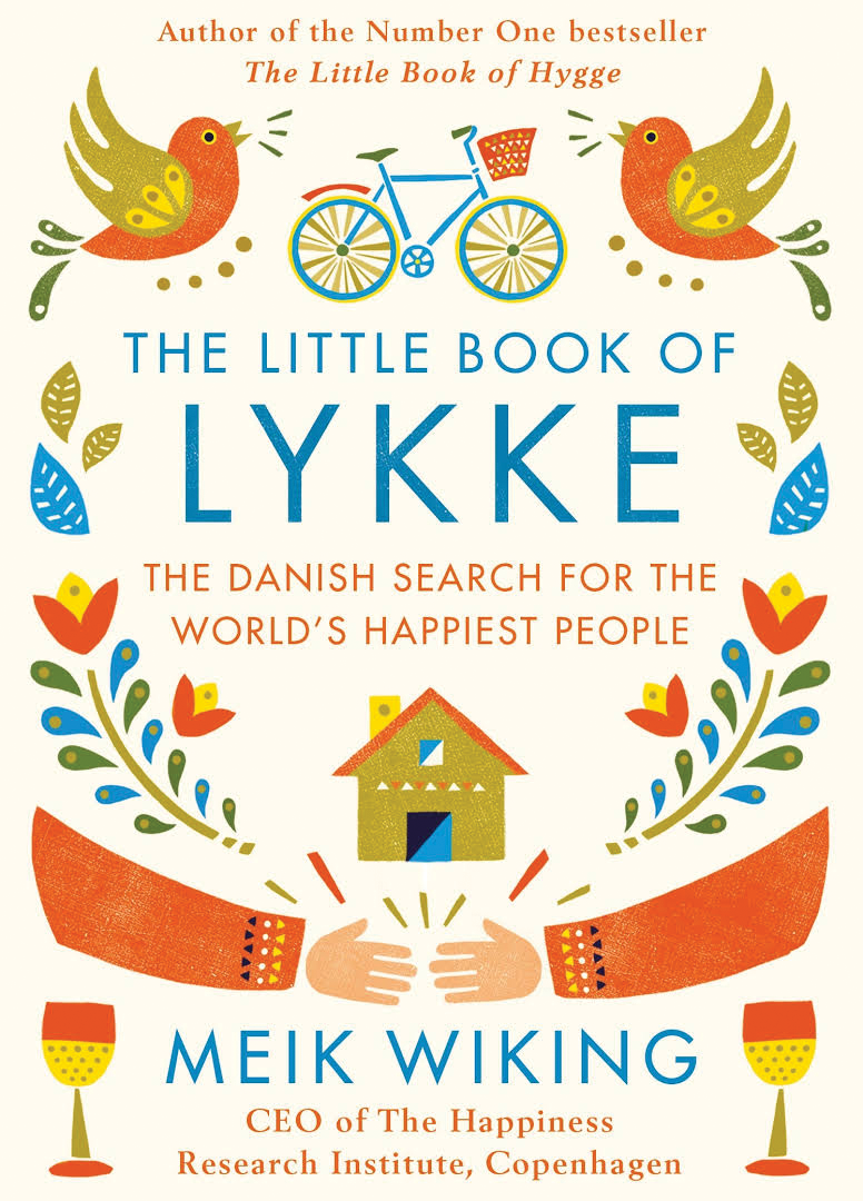 Indigo_The-Little-Book-of-Lykke_PG9.png