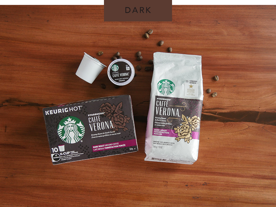 SBux-Verona-Small-Dark.png