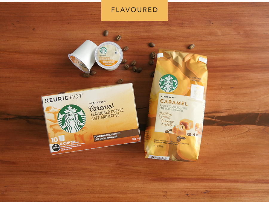SBux-Caramel-Small-Flavoured.png