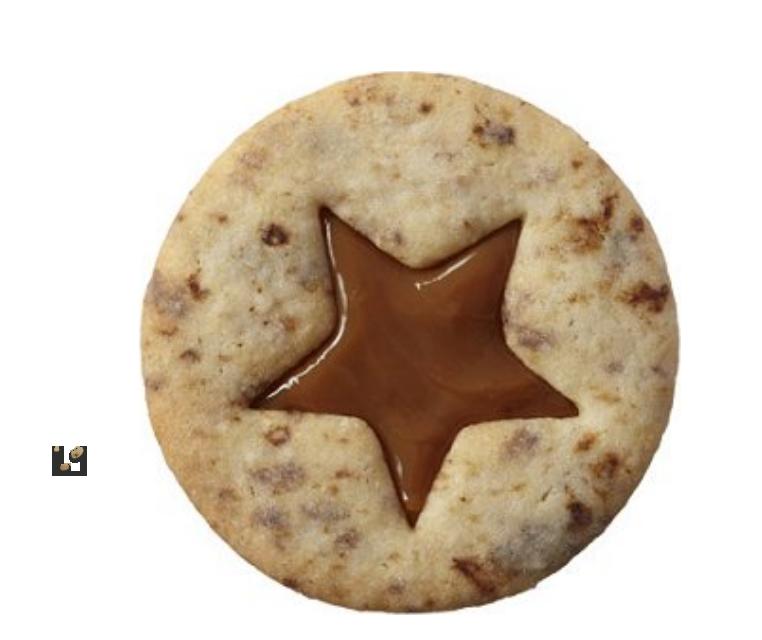 StarbucksCookie.png