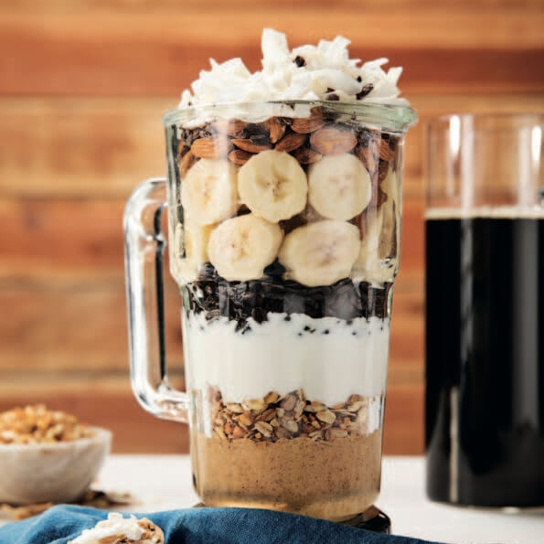 Banana Oat Smoothie.jpg