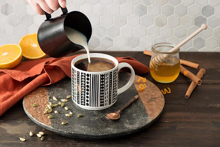 Cardamom Spiced Coffee-058 copy (1).jpg