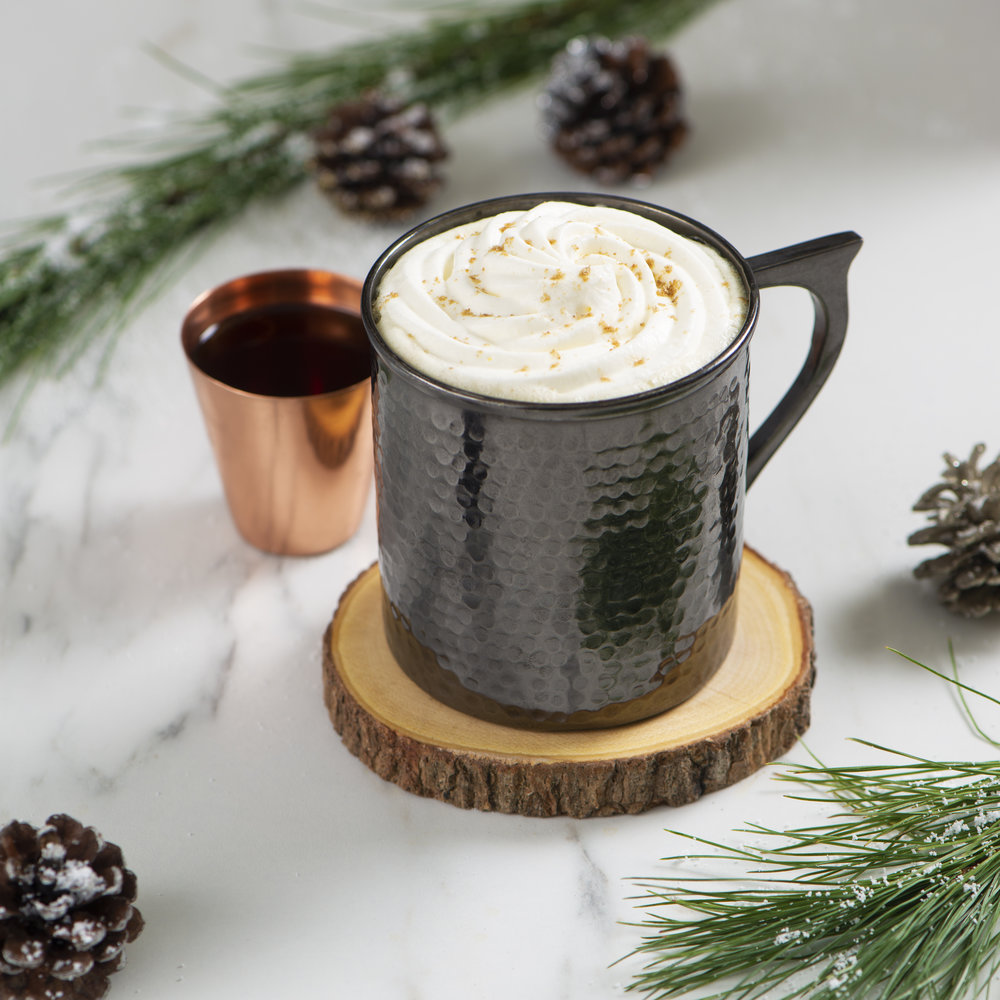 Dark and Stormy EggNog-025.jpg