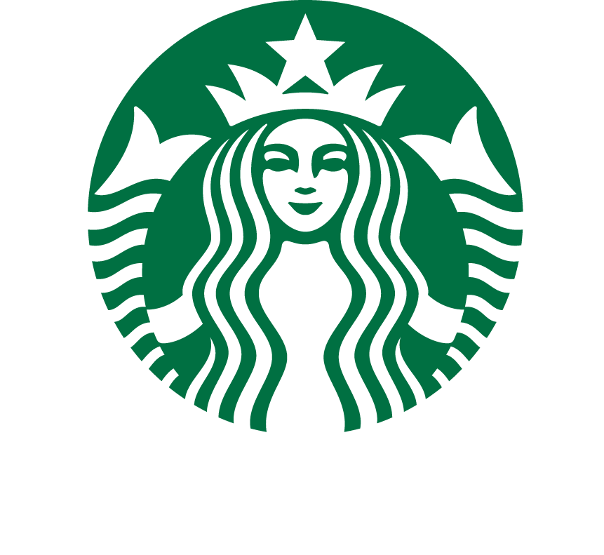 Starbucks at Home