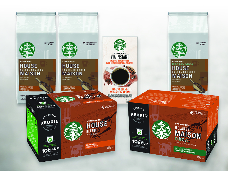 STARBUCKS_Web pack Grouping_EN_6.jpg