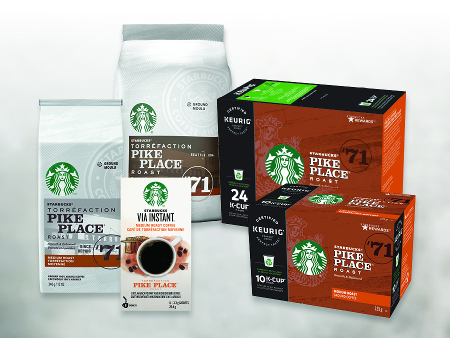 STARBUCKS_Web pack Grouping_EN_7.jpg