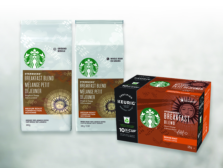 STARBUCKS_Web pack Grouping_EN_5.jpg