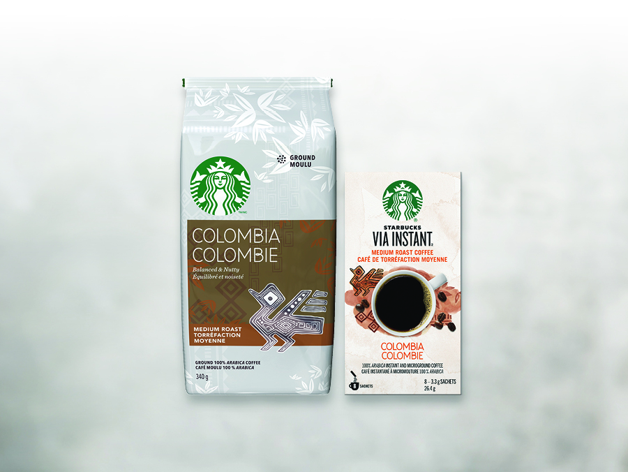 STARBUCKS_Web pack Grouping_EN_8.jpg