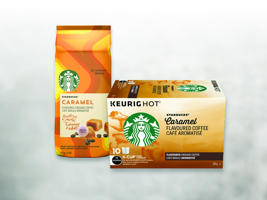 STARBUCKS_Web pack Grouping_EN_10.jpg