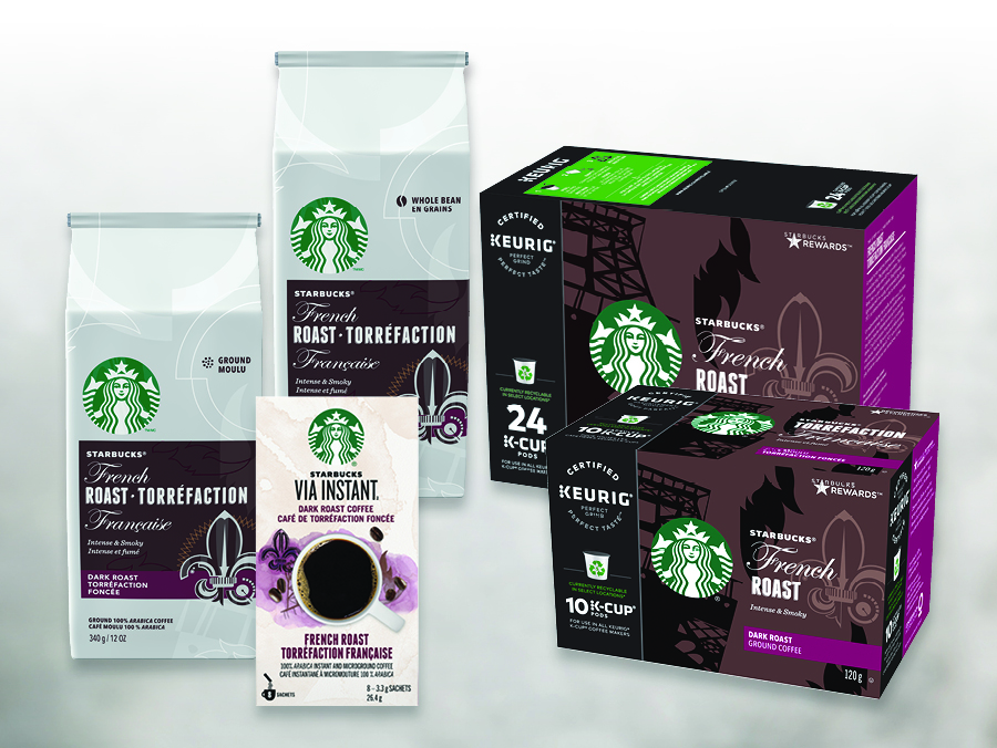 STARBUCKS_Web pack Grouping_EN_13.jpg