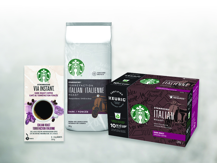 STARBUCKS_Italian product grouping[3].jpg