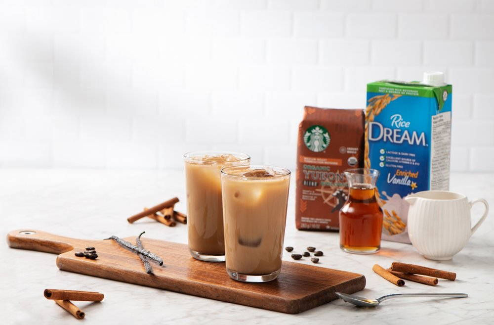 Hero+Beverage+-+Iced+Horchata+Latte-068+%281%29.jpg