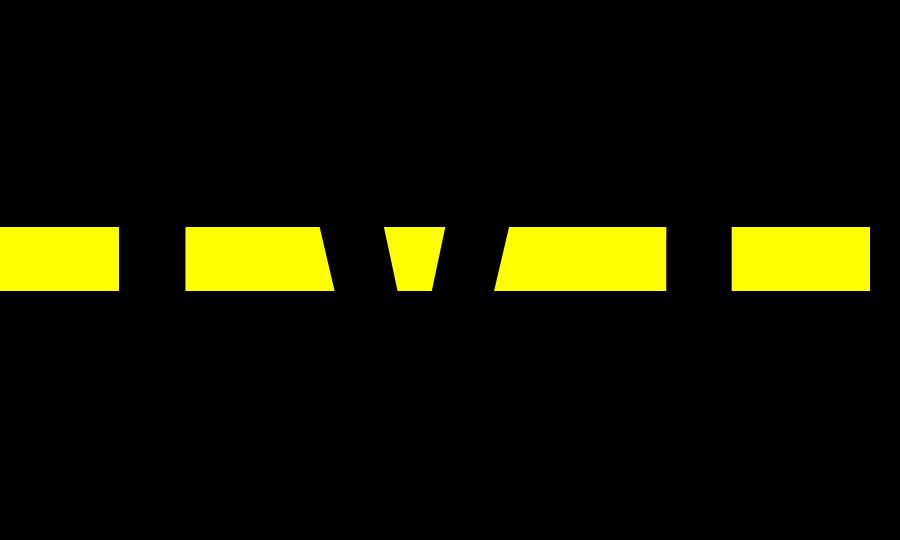 lv1 black.png
