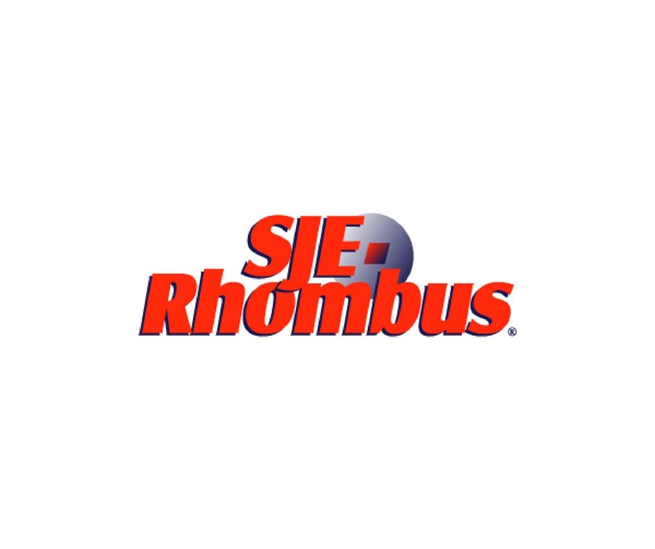 SJE Rhombus.jpg