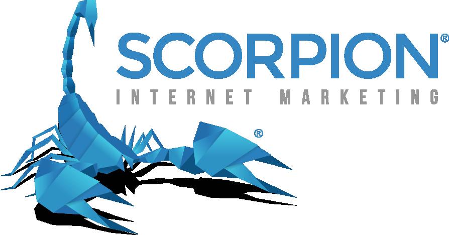 LW16_logo_scorpion.png