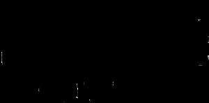 romper-jack-logo_300x300.png