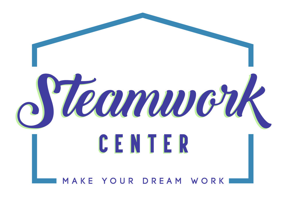 Steamwork_Logo_Final-Color.jpg